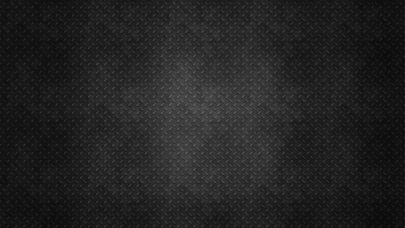 black-background-metal-texture-wallpaper-1366x7682