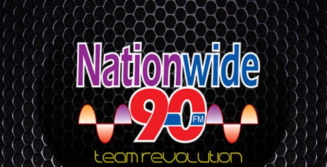 cropped-NATIONWIDE-WEBSITE-BANNER11.jpg