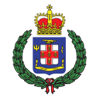 Jamaica_Constabulary_Force_emblem