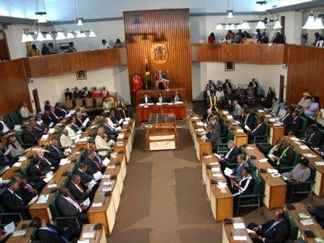 37140state_parliament