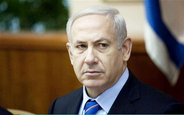 Benjamin-Netanyahu_2058844b