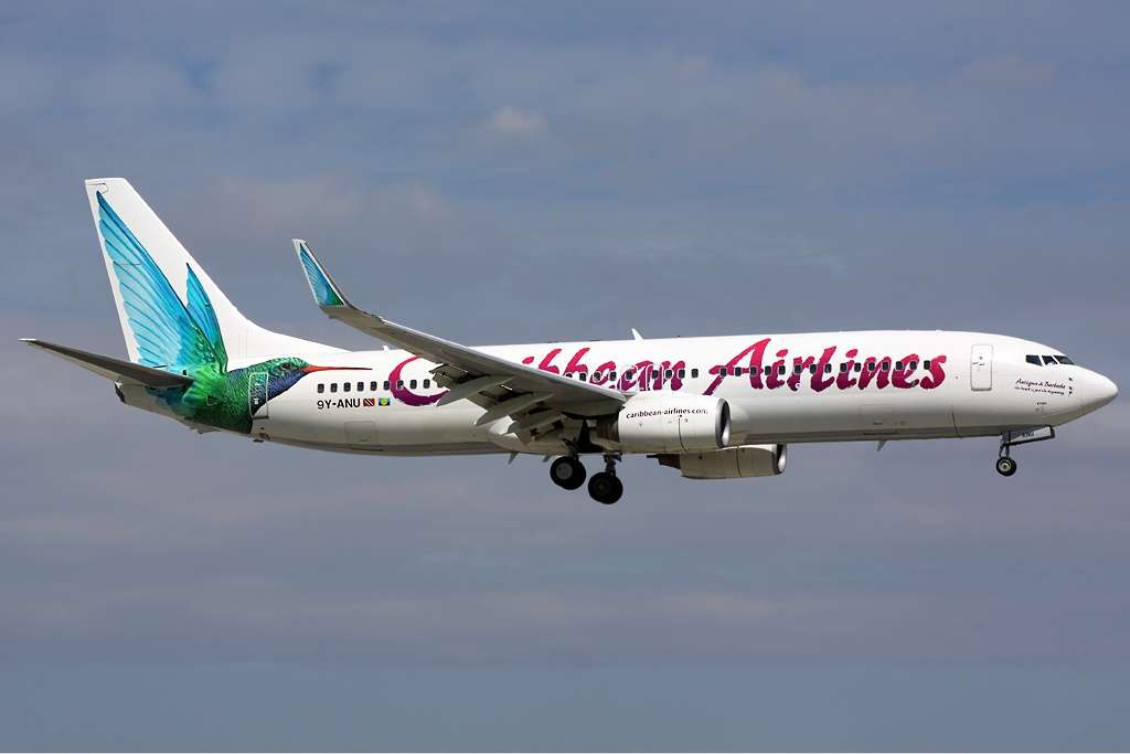 Caribbean_Airlines_Boeing_737-800_LDS