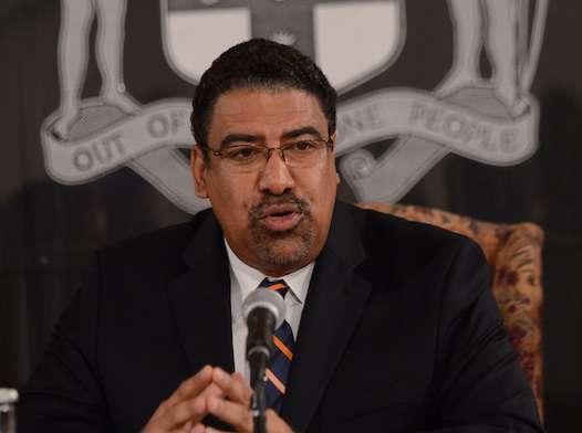 Loop-Jamaica-tourism-minister-mcneil