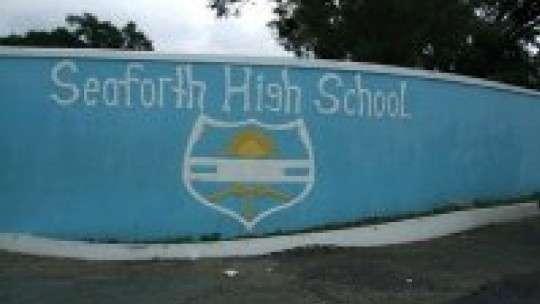 Seaforth-High-Shcool