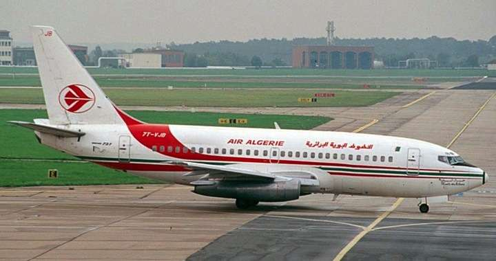 air-algerie-flight-loses-contact-50-minutes-after-takeoff