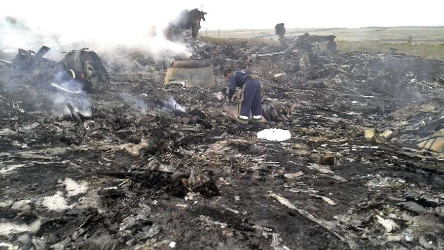 mh17-crash-071714