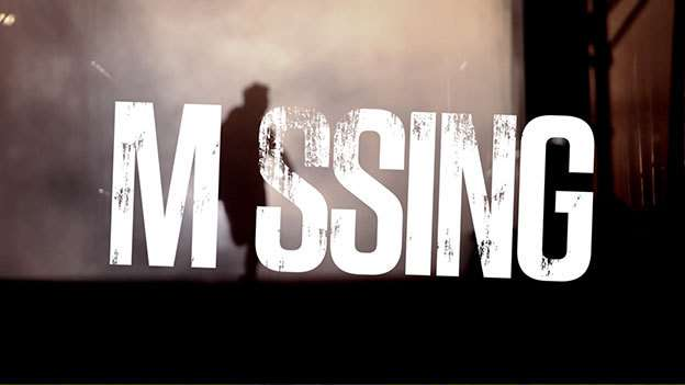 Missing_promo_Titlecard