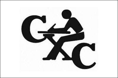 cxc-logo-525