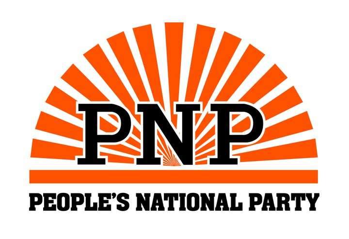 pnp-logo1