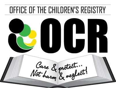 OCR logo RGB