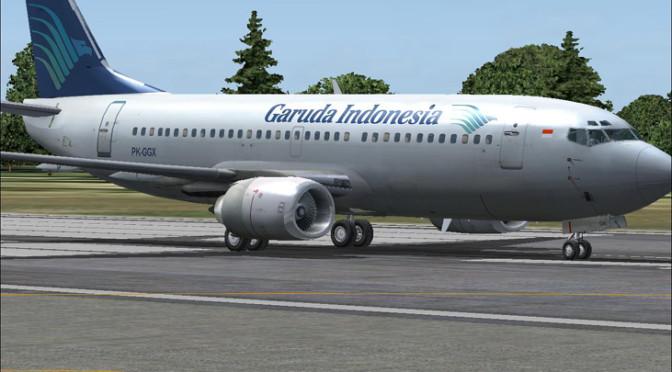Indonesia-airlines-1