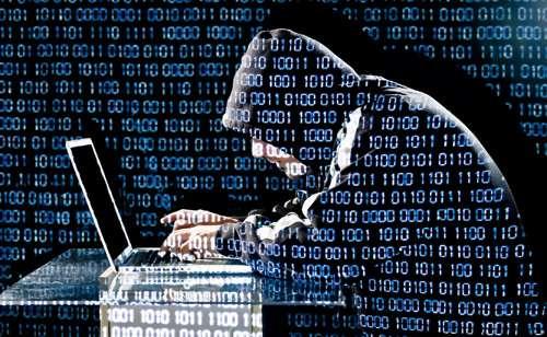 cyber-crime-generic