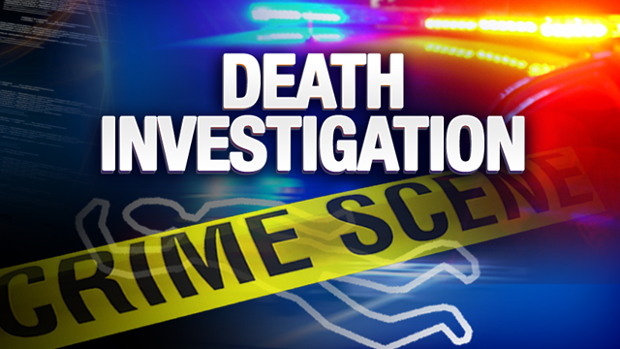Crime-Scene---death-investigation