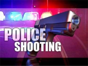 BeFunky_0802022_Police_Shooting-300x225.jpg