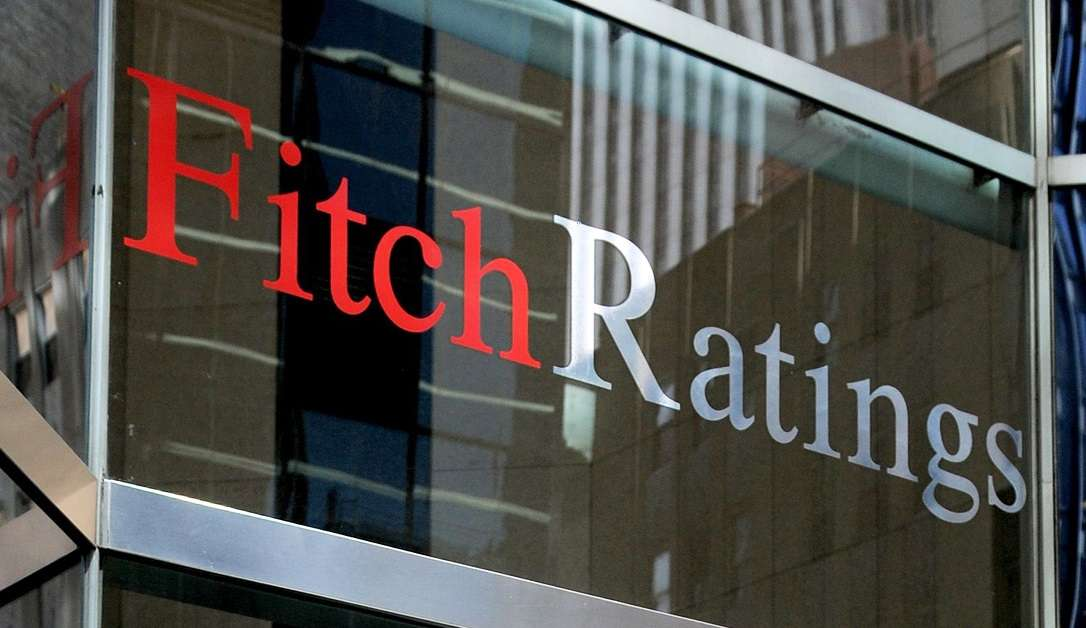 fitch-ratings1
