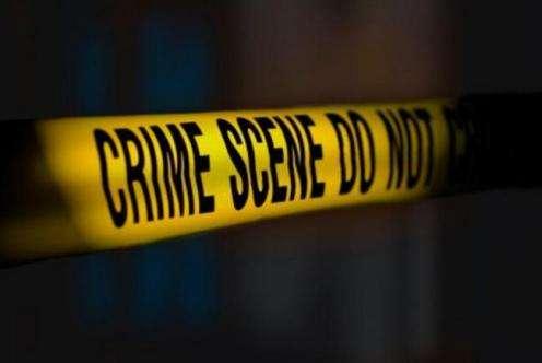 CrimeScene2