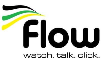 Flow-jam