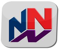 NNN app Logo 209-173-01