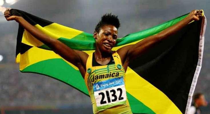 Olympics-Day-12-Athletics-KlRMLG-SbvLl