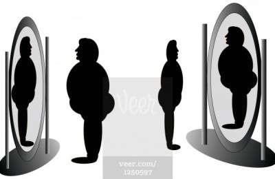 Silhouette-man-and-mirror-1250597