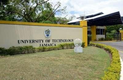 UniversityB20130809NG