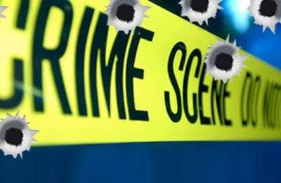 bank-crime-scene