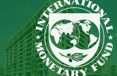 imf-denies-austerity-holding-back-irish-growth-1350762509-9561