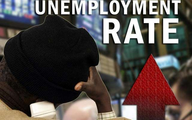 unemployment in jamaica Jamaica has natural resources, primarily bauxite, and an ideal climate conducive  to agriculture  the unemployment rate in jamaica is about 132% (april 2015,  statistical institute of jamaica ), with youth unemployment more than twice the.