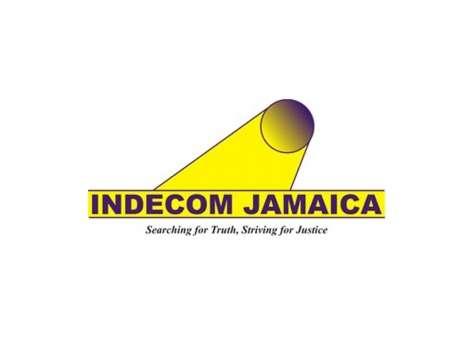 49217indecom_logo