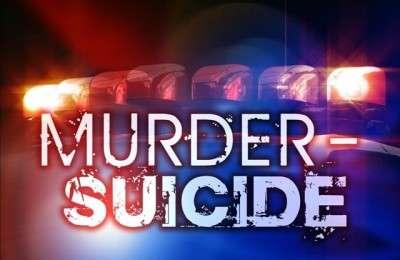 Authorities-have-indentified-gunman-in-Phoenix-incident