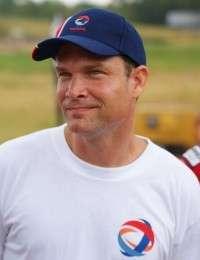 DavidSummerbell