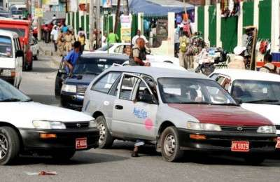 OchoRios-local-taxi