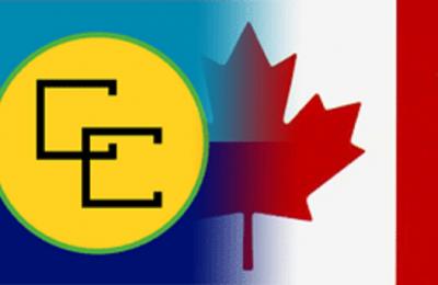 caricom-canadian-flag-merged-011011