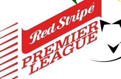 rspl-logo