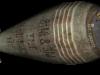 M29_Mortar_model_BOII