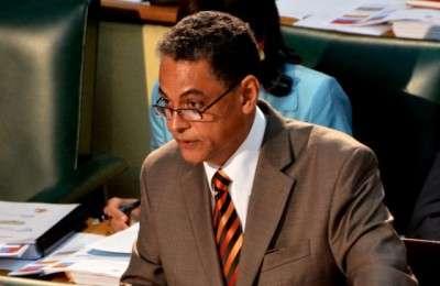 arscott-parliament-file-640x425
