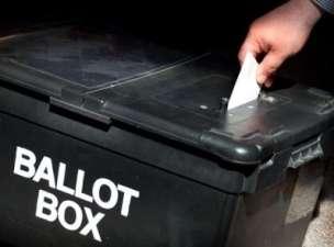 ballot-box_w304