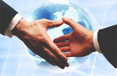 globalhandshake