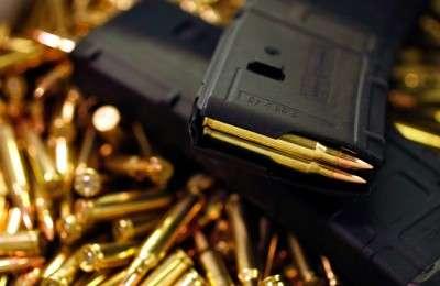 guns-ammo