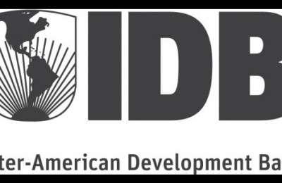 IDB1_NEW