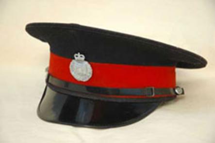 police-hat2_0.jpg