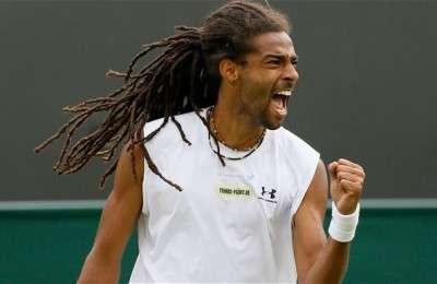 tennis_2602064b