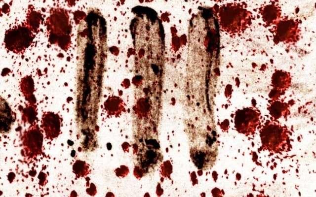 258801-threekilledterrormilitantmurder-1316781448-290-640x480