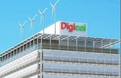 digicel-with-turbines-2