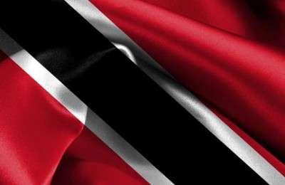 tumblr_static_trinidad_and_tobago_flag12-slide