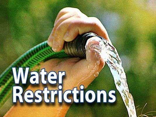 water-restrictions-AP