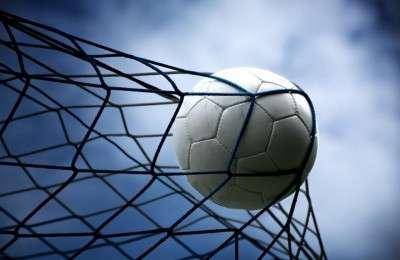 Soccer-banner-1024x682