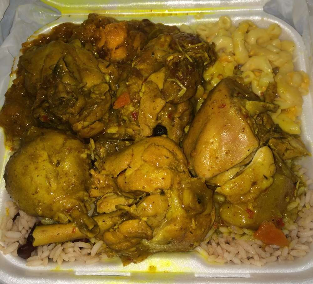 Black River High Charging for PATH Lunch | Nationwide 90FM ...