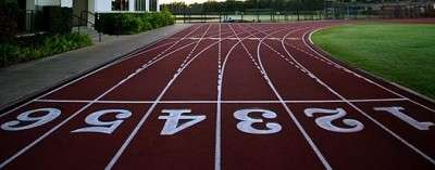 track_and_field_header_image_1