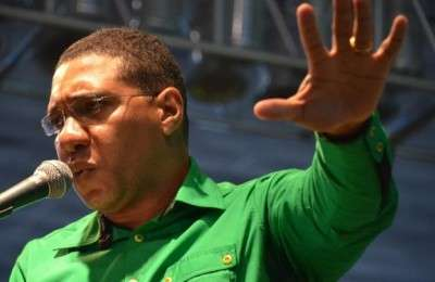 andrew-holness-jlp-conference
